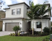 16645 Germaine Drive, Delray Beach image