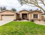21274 E Lords Way, Queen Creek image