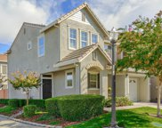 2515  Gooseberry Circle, West Sacramento image