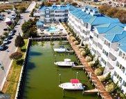 13000 Marina View Ln  Lane Unit #22, Ocean City, MD image
