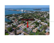 2801 Pinellas Point Drive S, St Petersburg image