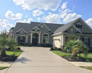 344 Welcome Drive, Myrtle Beach image