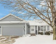 9204 Longview Drive, Johnston image