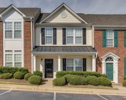 75 Spring Crossing Circle, Greer image