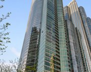 1201 South Prairie Avenue Unit 3003, Chicago image