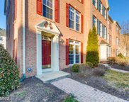 5058 CAMEO TERRACE, Perry Hall image