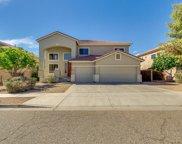 8022 W Gibson Lane, Phoenix image