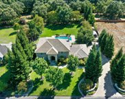 5714  Eastview Drive, Stockton image
