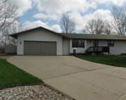 1200 SW 33rd Ave, Minot image