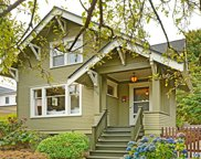 1743 NW 61st St, Seattle image