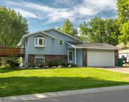 11949 91st Place N, Maple Grove image