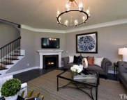 2620 Winding Branch Trail, Apex image
