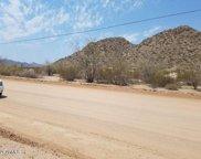 S Green Road Unit #H, Maricopa image