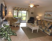 12170 Kelly Sands WAY Unit 707, Fort Myers image