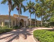 6223 Highcroft Dr, Naples image