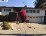 1726 Benedict Dr, San Leandro image