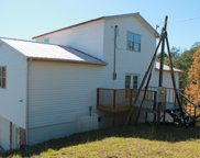 2430 Levee Way, Sevierville image