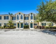 305 Cape Harbour Loop Unit 105, Bradenton image