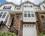 4607 Springerly Lane, Raleigh image