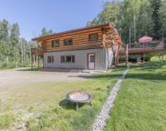 958 John Kalinas Road, Fairbanks image