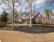 204 Hemingford Circle, Simpsonville image