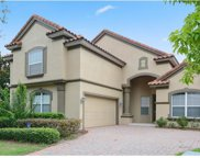 1736 Whitney Isles Dr, Windermere image