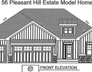 6569 Wolf Hollow Rd, Windsor image