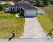 1903 NW 23rd AVE, Cape Coral image