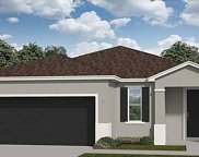 385 Aster Court, Poinciana image