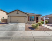 7615 W Carter Road, Laveen image