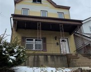 1238 Clairhaven St, Crafton Heights image