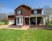 2704 Antigua Ct, Thompsons Station image