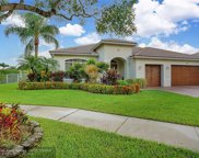 4780 Citrus Way, Cooper City image