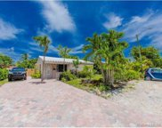 1614 Nw 3rd Ave, Fort Lauderdale image