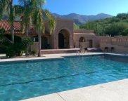 5758 E Finisterra, Tucson image