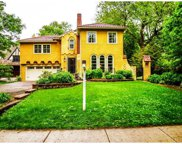 1484 W Minnehaha Parkway, Minneapolis image