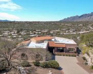 4501 N Via Masina, Tucson image