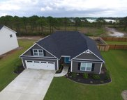 1545 Maple Ridge Road, Wilmington image