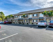 201 Double Eagle #E-1 Unit E-1, Surfside Beach image