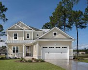 1505 Cottage Shell Dr, Myrtle Beach image