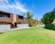 7760 Margerum Ave Unit #224, Del Cerro image