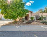 15820 N 62nd Street, Scottsdale image