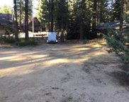 1142  Lone Indian Trail, South Lake Tahoe image