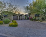 8196 E Wingspan Way, Scottsdale image
