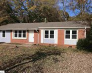 115 Havendale Drive, Fountain Inn image