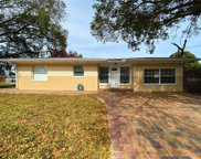 2501 N Lincoln Avenue, Tampa image