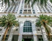 10 Aragon Ave Unit #715, Coral Gables image