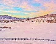 33200 Meadow Creek Drive, Steamboat Springs image
