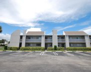 2920 SW 22nd Avenue Unit #6150, Delray Beach image