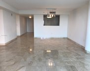2101 Brickell Ave Unit #1907, Miami image